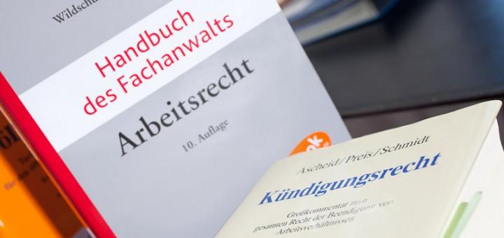 rechtsgebiete_arbeitsrecht-neu